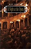 A Night at the Opera, Ray Smith, 0889841373