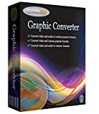 AppleMacSoft Graphic Converter [Download]