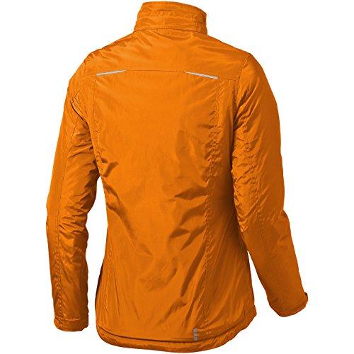 Giacca Signore Elevare Arancione Giacca Smithers Giacca Smithers Smithers Arancione Arancione Elevare Signore Elevare Signore 4xYZqUw