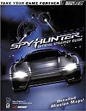 Spy Hunter, Shane Mooney, 0744001218