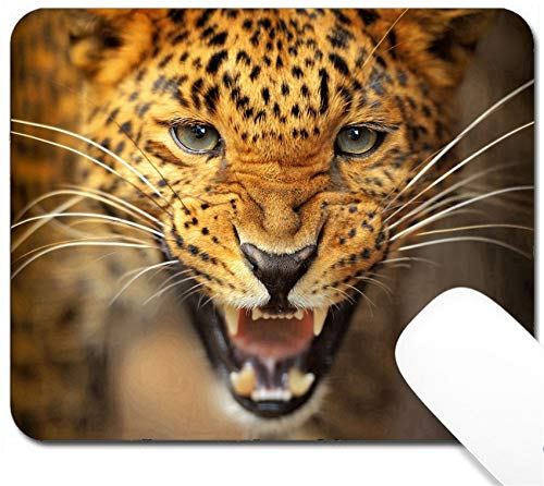 MSD Mouse Pad with Design - Non-Slip Gaming Mouse Pad - Portrait Image 36891213 Customized Tablemats Stain Resistance Collector Kit Kitchen Tab