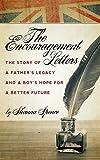 The Encouragement Letters