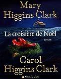"""Afficher """"La croisière de Noël"""""""