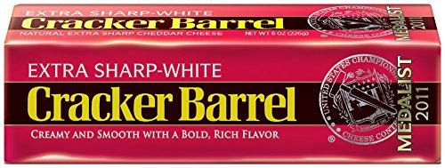 cracker-barrel-extra-sharp-white-cheddar-8-oz