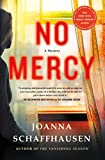 Image of No Mercy: A Mystery (Ellery Hathaway)