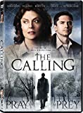 The Calling on DVD Sep 23