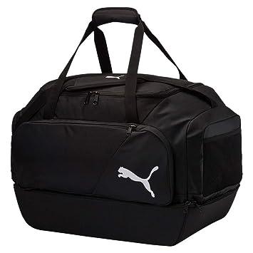 39dc42f4235d7 PUMA Liga Football Bag Tasche