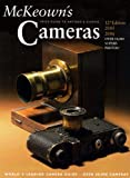 McKeown's Price Guide to Antique and Classic Cameras 2005-2006 (McKeown's Price Guide To Antique & Classic Cameras)