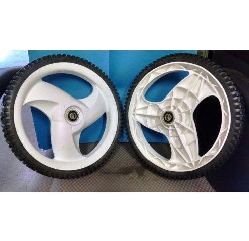 Estados Unidos Premium Store rueda/neumático 12