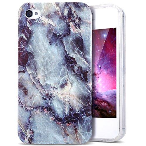 iphone-4s-case-phezen-imd-blue-marble-pattern-imd-design-cute-creative-anti-scratch-bumper-ultra-sli