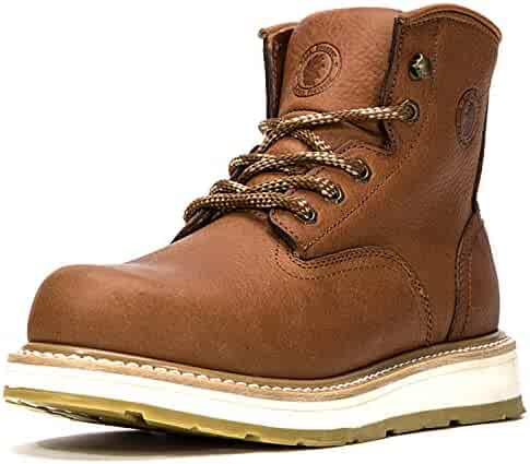 b74c378218023 Shopping 9.5 - 3 Stars & Up - Shoes - Uniforms, Work & Safety - Men ...