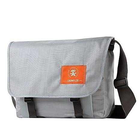 Rustic Compass Messenger Bag 2 Colors Available Screen Printed Messenger Bag