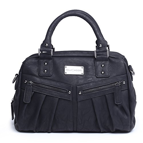 kelly-moore-bag-womens-mimi-camera-bag-os-black