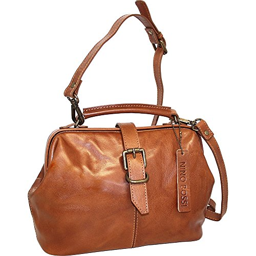 nino-bossi-stella-leather-hobo-cognac