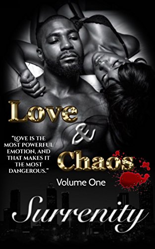 Search : Love and Chaos: Volume One