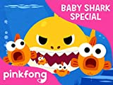 Baby Shark 1.5x