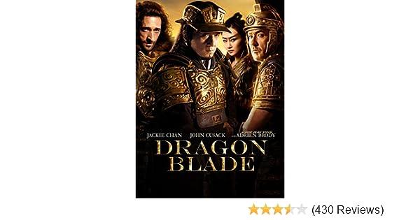 dragon blade full movie english subtitles free