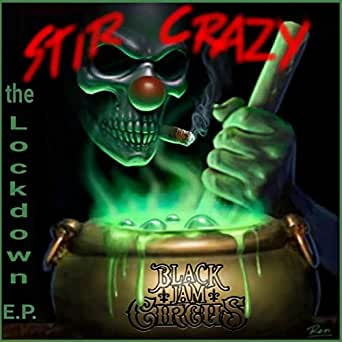 Give The Dog A Bone Explicit By Black Jam Circus On Amazon Music Amazon Com