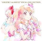 FILM EDITION AIKATSU! VOCAL SONGS by Lantis Japan