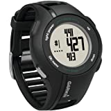 Garmin Approach S1 GPS Golf Watch (Preloaded with Canada Courses)