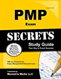 img - for PMP Exam Secrets Study Guide: PMP Test Review for the Project Management Professional Exam book / textbook / text book
