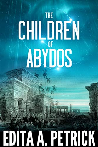 The Children of Abydos (Chest Mirror Of Draws)