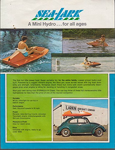 Hydro Craft The Best Amazon Price In Savemoney