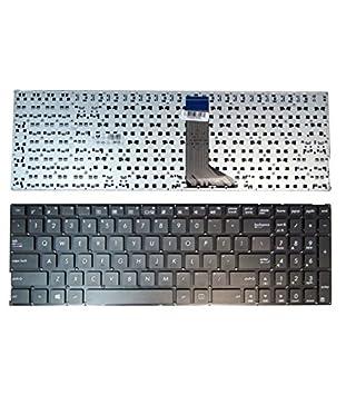 Portatilmovil - Teclado para PORTATIL ASUS X554L X554 X554LA X554LD: Amazon.es: Electrónica