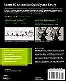 3d-animation-essentials-3
