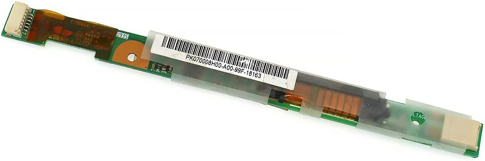 S-Union New Laptop LCD Inverter For Dell Vostro 1720 Series Replacement Parts