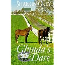Glynda's Dare