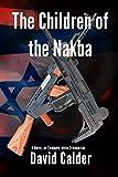 Free eBook - The Children of the Nakba
