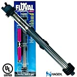 Fluval A767 Tronic Heater, 100W