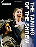Image of The Taming of the Shrew (Cambridge School Shakespeare)