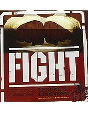 Fight (Audio Book)