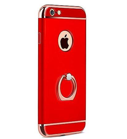 coque skitic iphone 6