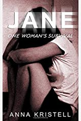 Jane: One Woman's Survival Paperback