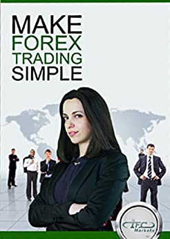 Forex trading tutorial ebook