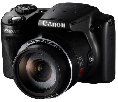 canon-digital-camera-powershot-sx510-hs-24mm-wide-angle-optical-30-times-zoom-pssx510hs-internationa