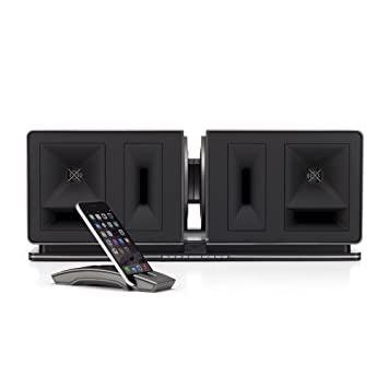 Klipsch Stadium - Altavoz PC