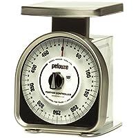 HealthOMeter YG500R (YG500-R) Metric Diaper Scale