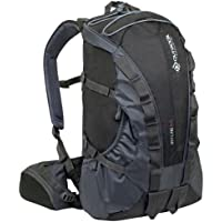 Outdoor Products Skyline Backpack (Black)
