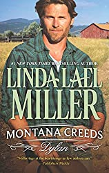 Montana Creeds: Dylan: On the Run with the Lawman bonus novella (The Montana Creeds)