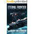 Eternal Frontier (The Eternal Frontier Book 1)