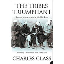 The Tribes Triumphant