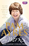 img - for Pam Ayres: The Works: The Classic Collection book / textbook / text book