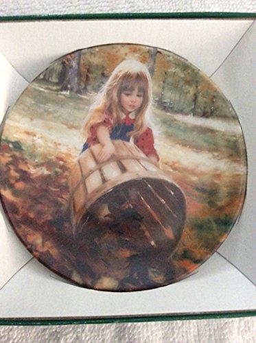Donald Zolan Mini Plate
