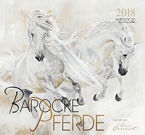 barocke-pferde-2018-barocke-pferde-gemalt-von-elise-genest