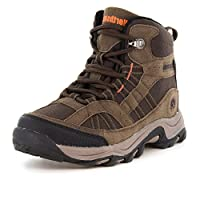 Northside Snohomish Junior Waterproof Hiking Boot (Infant/Toddler/Little Kid)