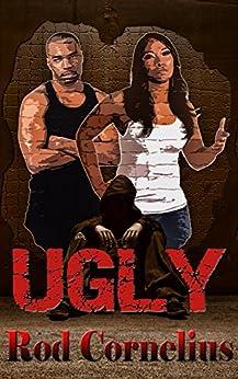 Ugly by [Cornelius, Rod]